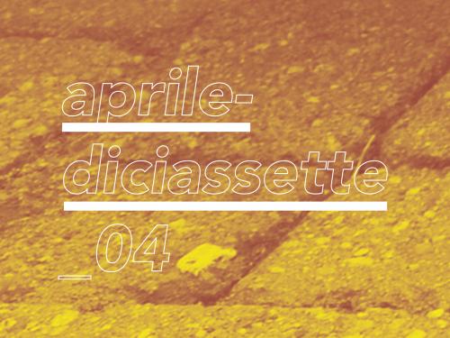 aprilediciassette_03