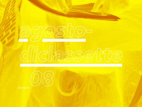 agostodiciassette_08