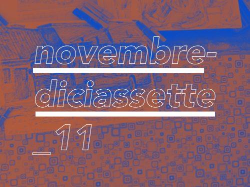 novembrediciassette_11