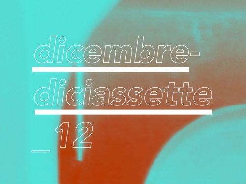 dicembrediciassette_12